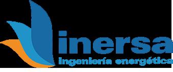 INERSA – Desarrollo, Ejecución y Mantenimiento de Instalaciones Térmicas.