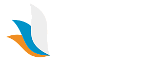 Logo Inersa Negativo